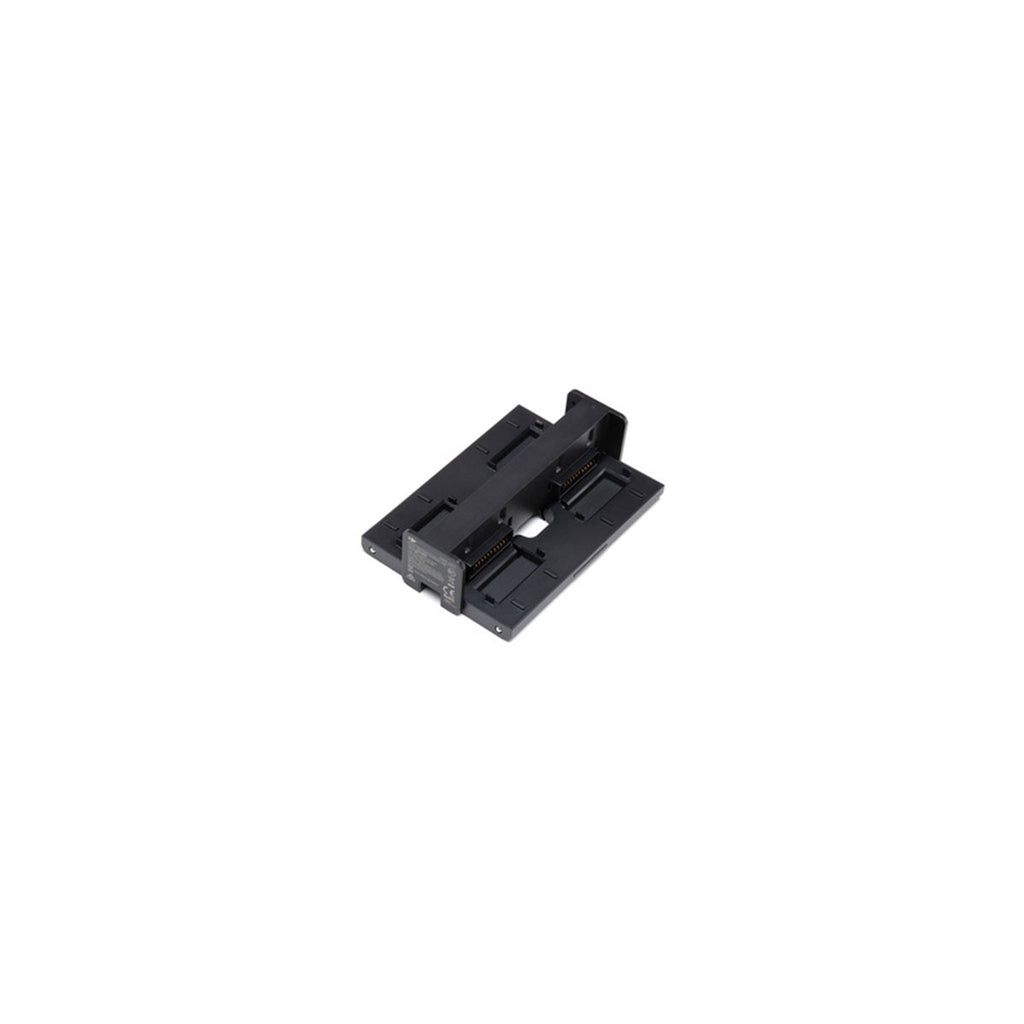DJI Mavic 2 - Part 10 Battery Charging Hub