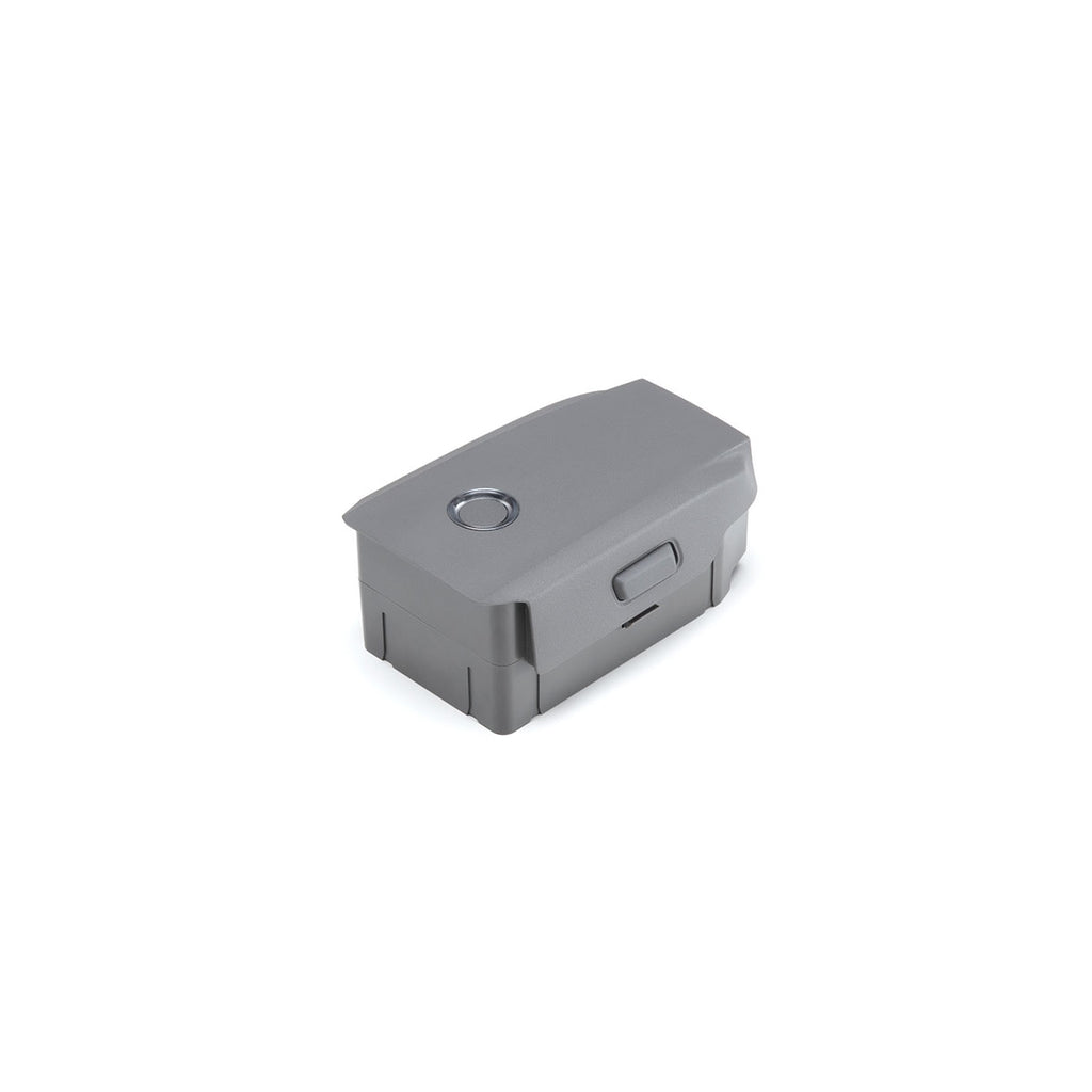 DJI Mavic 2 Enterprise -  Part 02 Battery