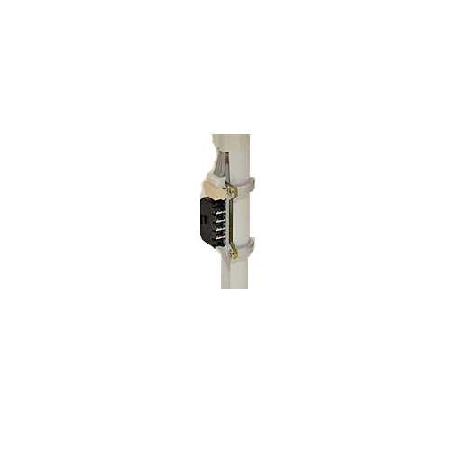 Replacement CAN module to suit the Phantom 2 Quadcopter.