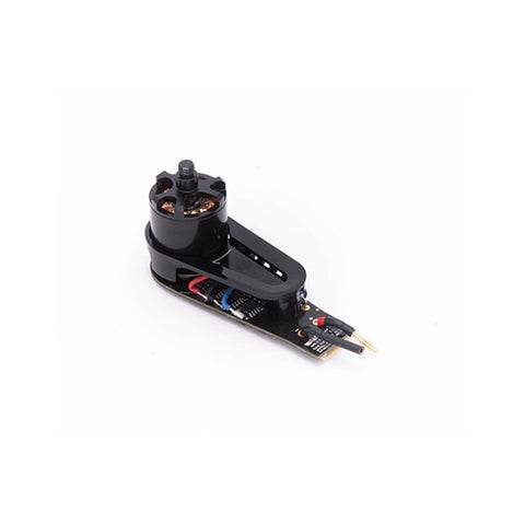 3DR Solo Clockwise Motor Pod