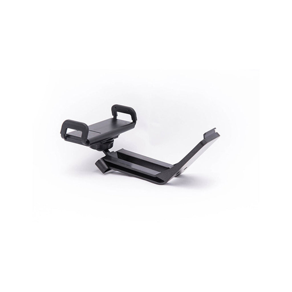3DR Solo Mobile Holder