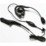 PMLN5973 -  Mag One Ear Piece (Mototrbo)