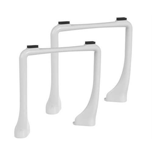 Phantom 2 Landing Gear Backup/Replacement Skids for Phantom 2 Quadcopter