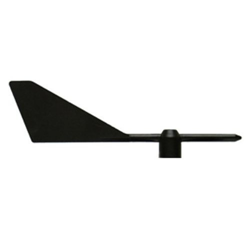 Ultimeter Wind Vane for Standard Anemometer - Sphere