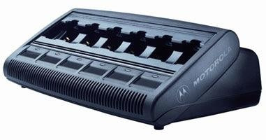 WPLN4190 - IMPRES Multi Unit Charger (GP328)
