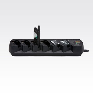 PMLN5954 - Multi Unit Charger (SL Series)