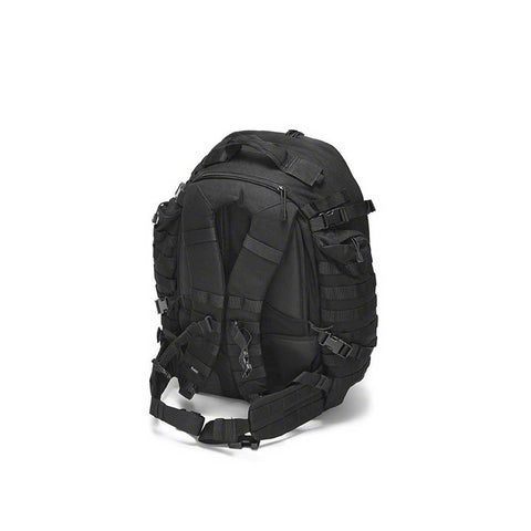 Go Professional - DJI Phantom 3 Backpack Limited Edition (Black) - Sphere