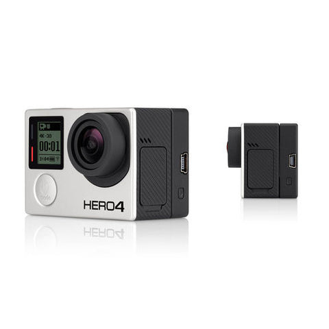 GoPro Battery BacPac 3.0