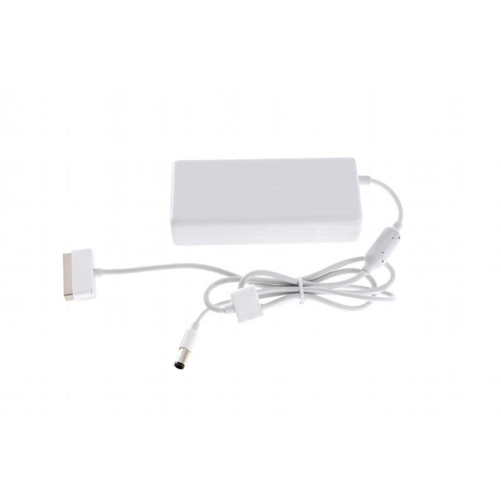 DJI Phantom 4 - Part 09 100W Power Adaptor (without AC cable)