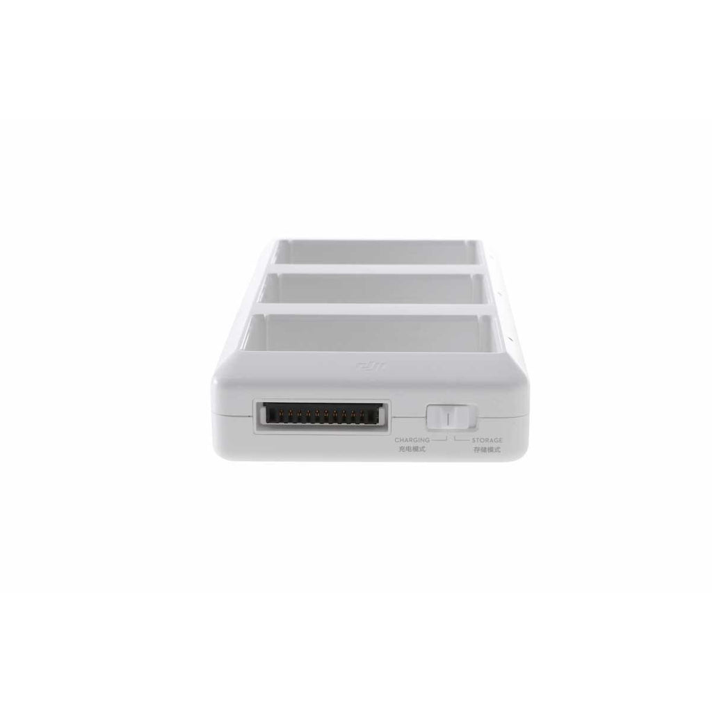 DJI Phantom 4 - Part 08 Battery Charging Hub (P4/P4A/P4P) - Sphere