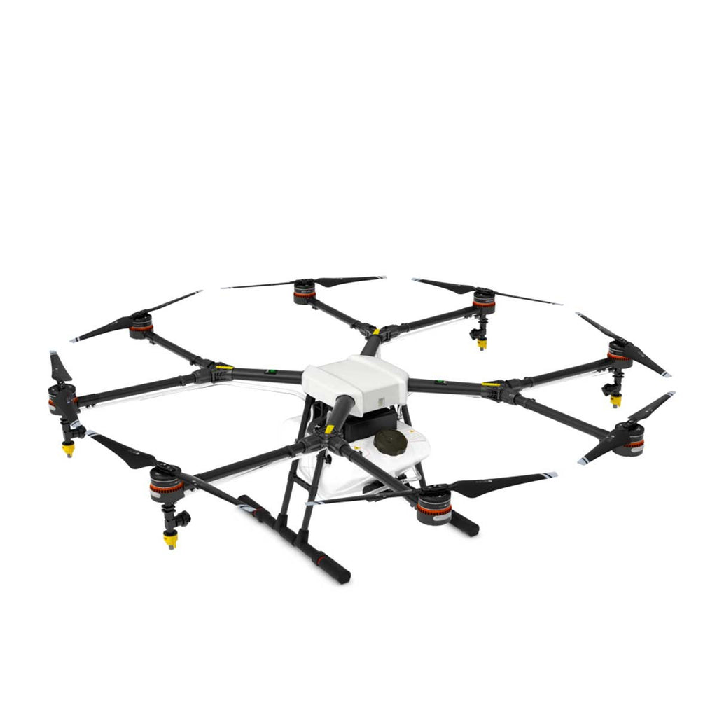 DJI Agras MG-1 w/ Spraying System