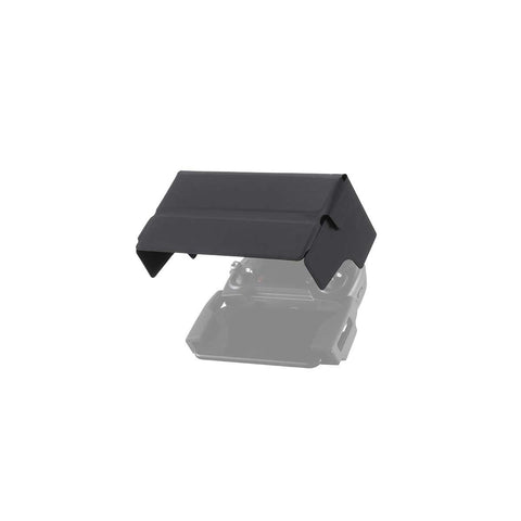 DJI Mavic - Part 28 Remote Controller Monitor Hood