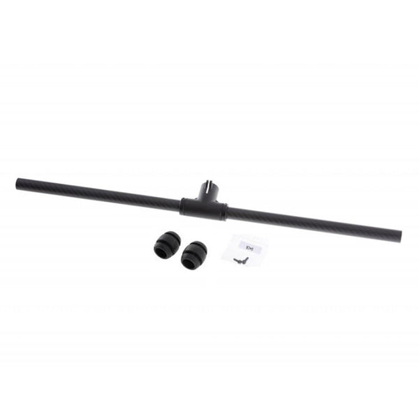 DJI Matrice 600 - Part 39 Landing Gear Bottom Carbon Tube Kit