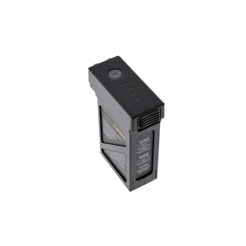 DJI Matrice 600 - Part 10 TB48S Intelligent Flight Battery