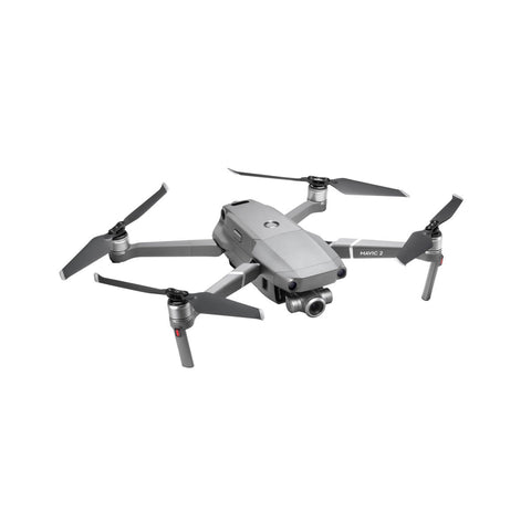 DJI Mavic 2 Zoom - Sphere