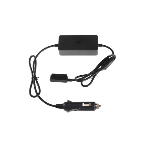 DJI Mavic - Part 06 Car Charger