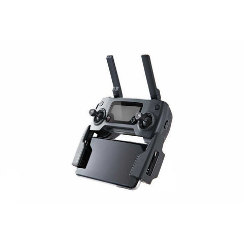 DJI Mavic Pro Fly More Combo - Sphere