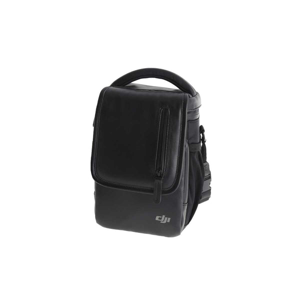 DJI Mavic - Part 30 Shoulder Bag (Upright)