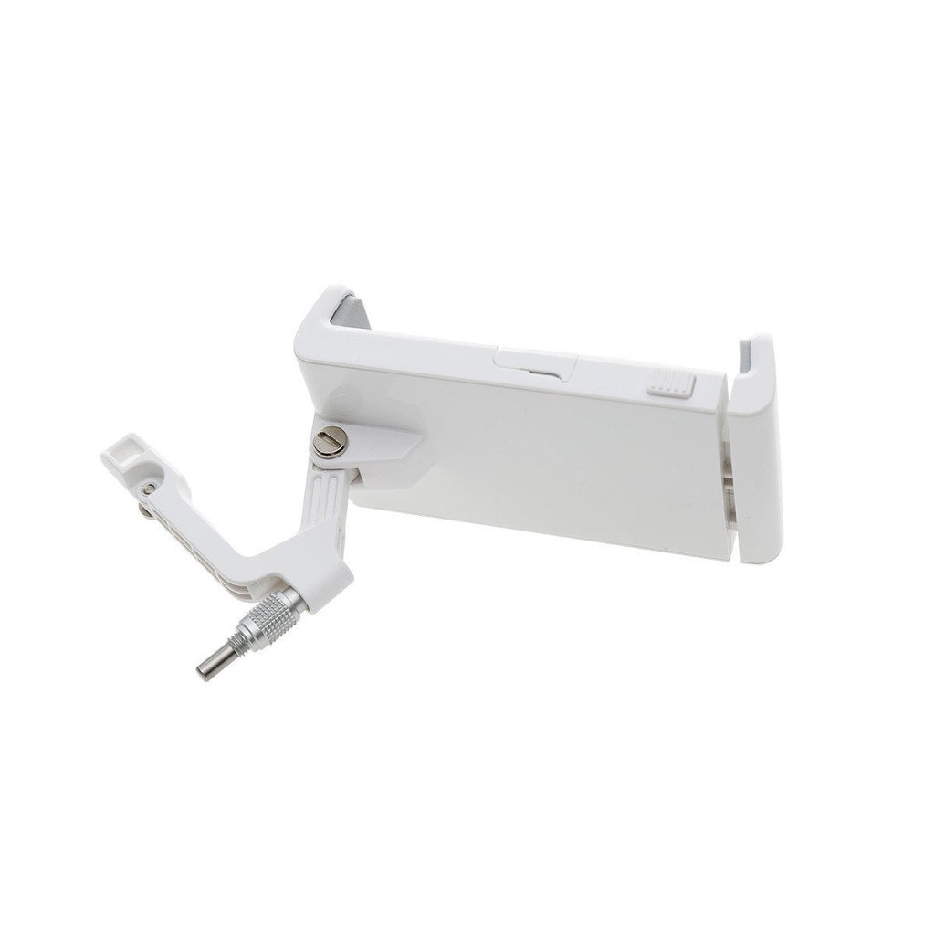 DJI Phantom 3 - Part 38 Mobile Device Holder - Sphere