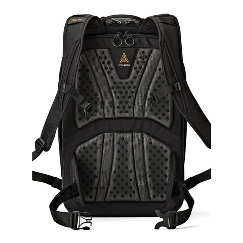 Lowepro Droneguard BP 450AW Backpack