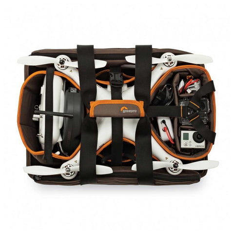 Lowepro Droneguard Kit - Sphere