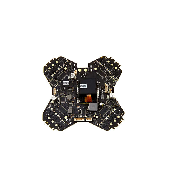 Part 33 - DJI Phantom 3 ESC Center Board & MC (PRO/ADV)