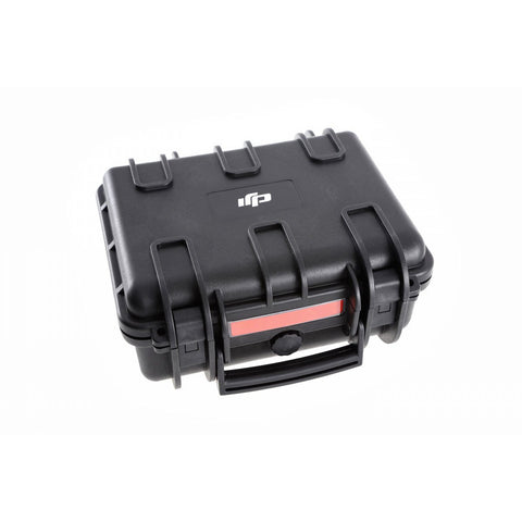 DJI Focus - Part 21 Suitcase