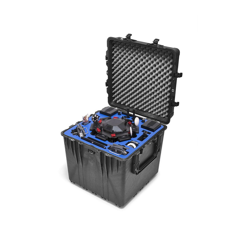 Go Professional - DJI Matrice 600 Pro Hard Case - Sphere