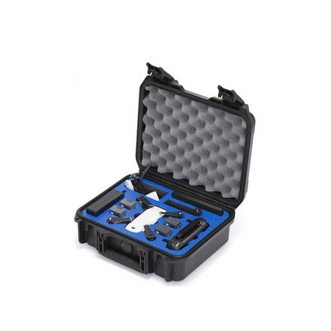 Go Professional - DJI Spark Fly More Case