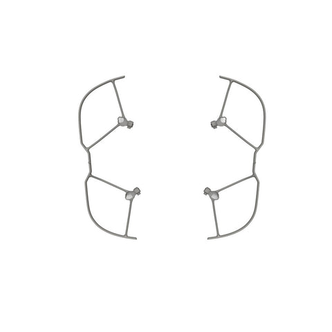 DJI Mavic 2 - Propeller Guard