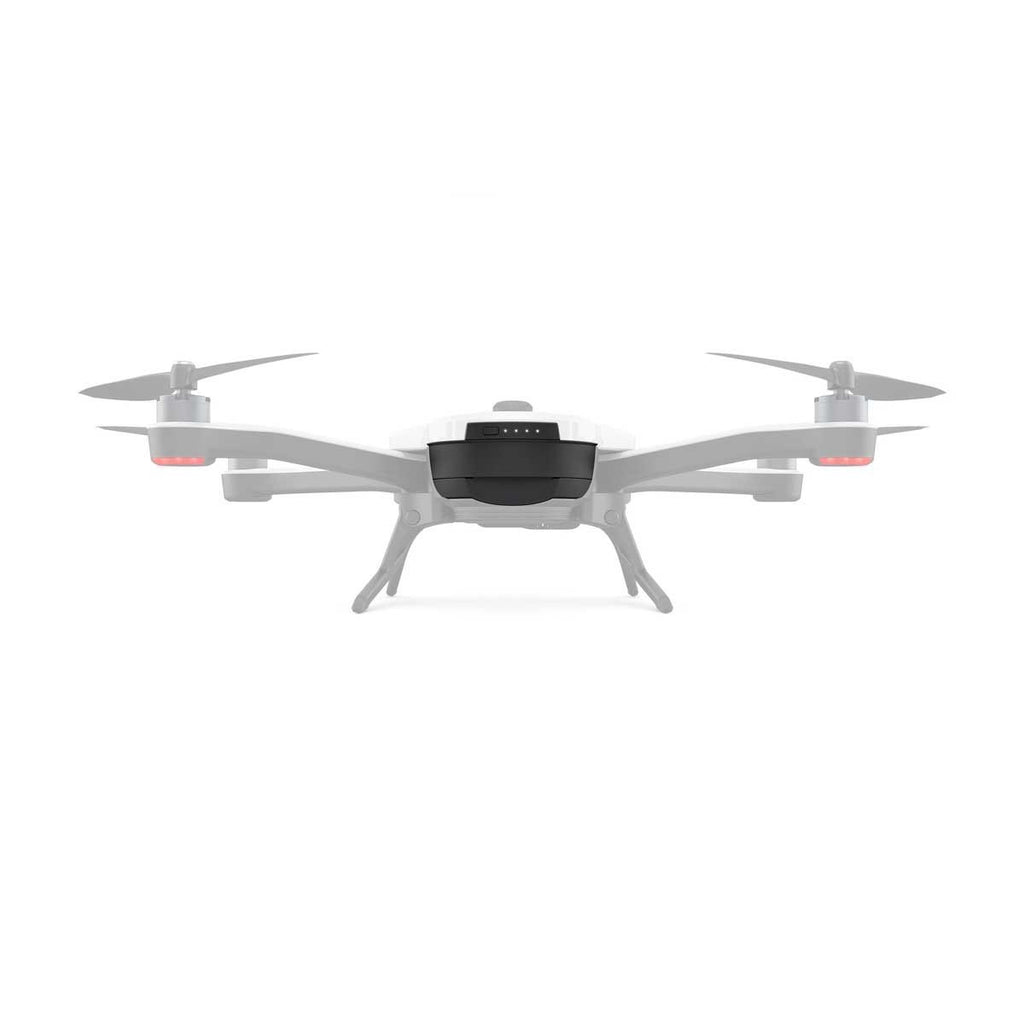 GoPro Karma - Battery (5100mAH)