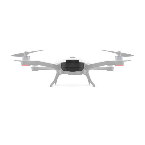 GoPro Karma - Battery (5100mAH) - Sphere