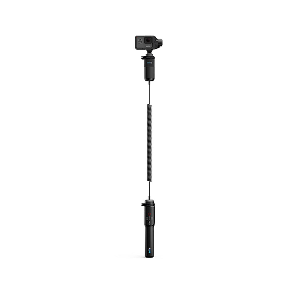 GoPro Karma - Grip Extension Cable