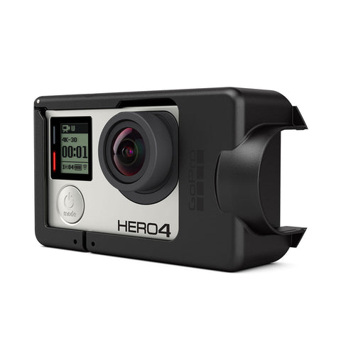 GoPro Karma Harness (Hero 4)