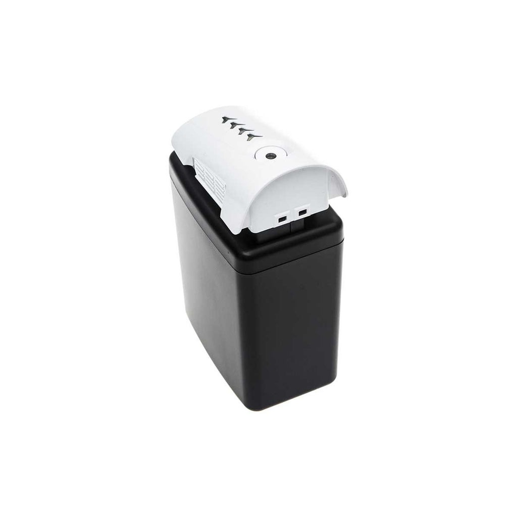 DJI Inspire 1 - Part 15 Battery Heater - Sphere