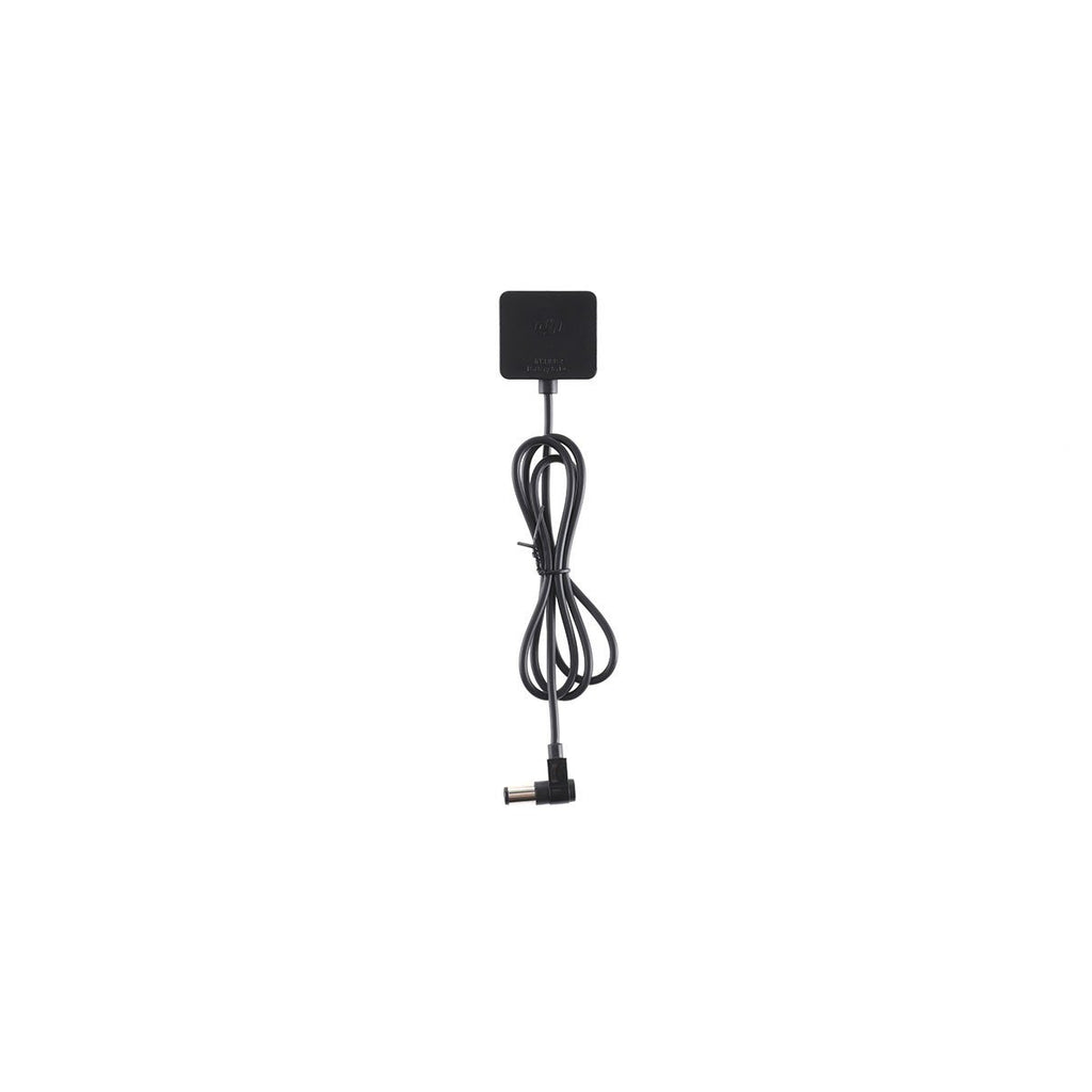 DJI Inspire 2 - Part 12 Remote Controller Charging Cable - Sphere