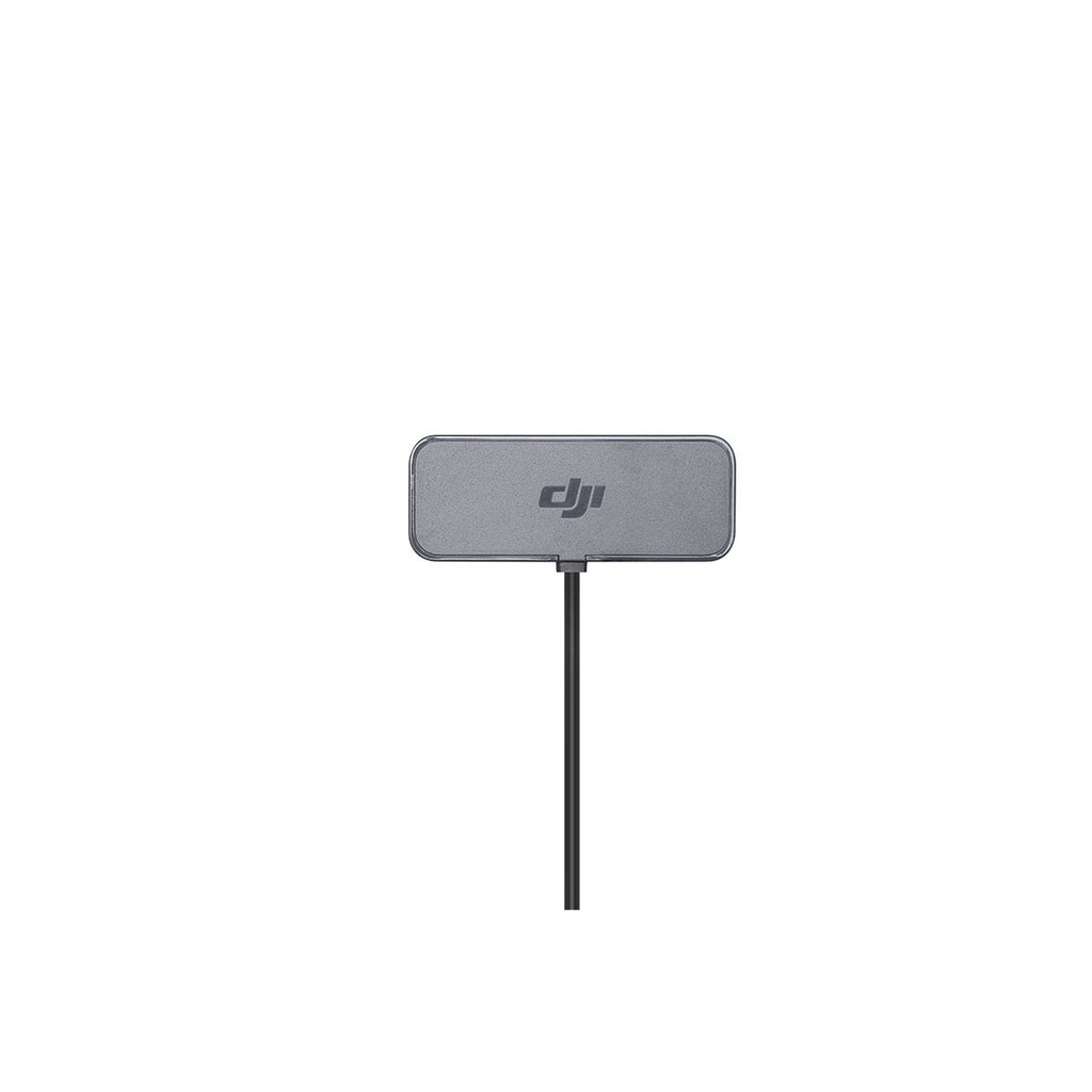 DJI Inspire 2 - Part 15 GPS Module for Remote Control - Sphere