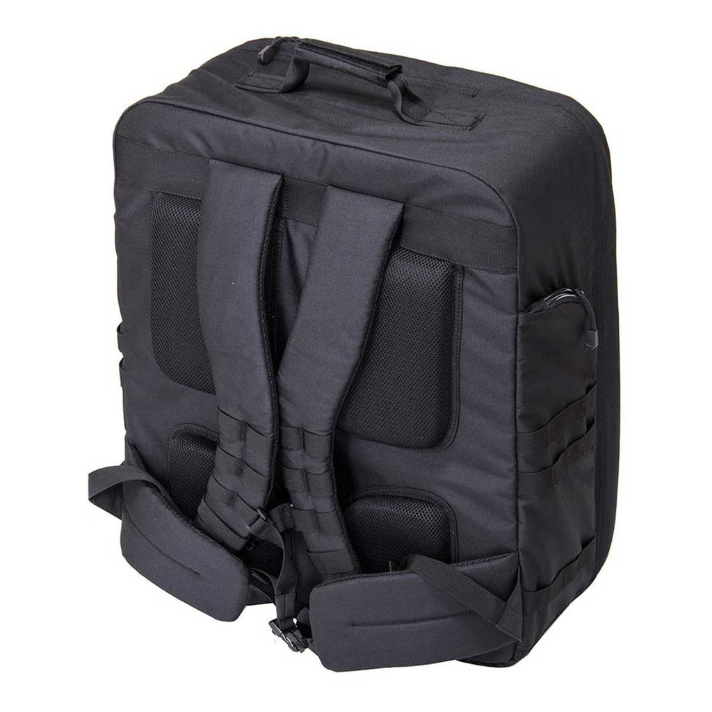 Go Professional - DJI Inspire 1 Backpack - Sphere
