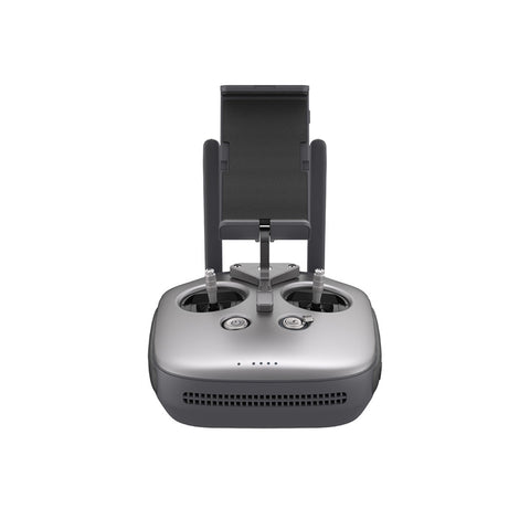 DJI Inspire 2 - Part 04 Remote Controller