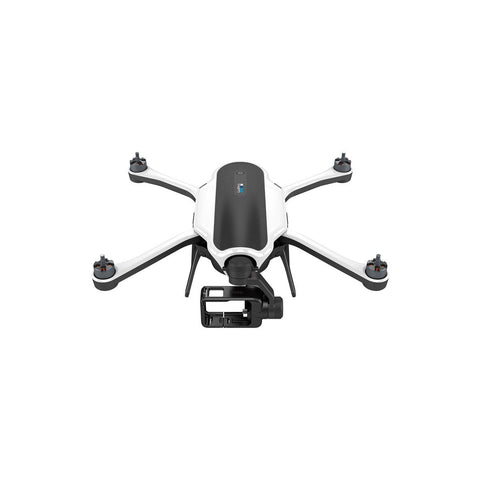 GoPro Karma Drone (Light)