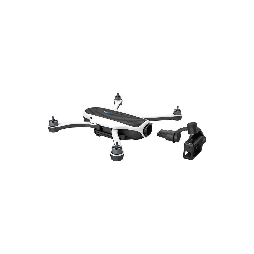 GoPro Karma Drone (Light) - Sphere