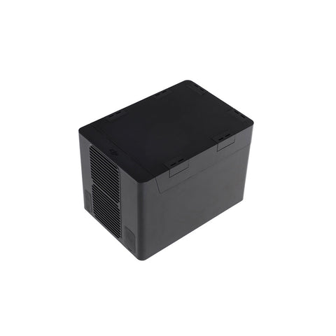 DJI Matrice 600 - Hex Charger - Sphere