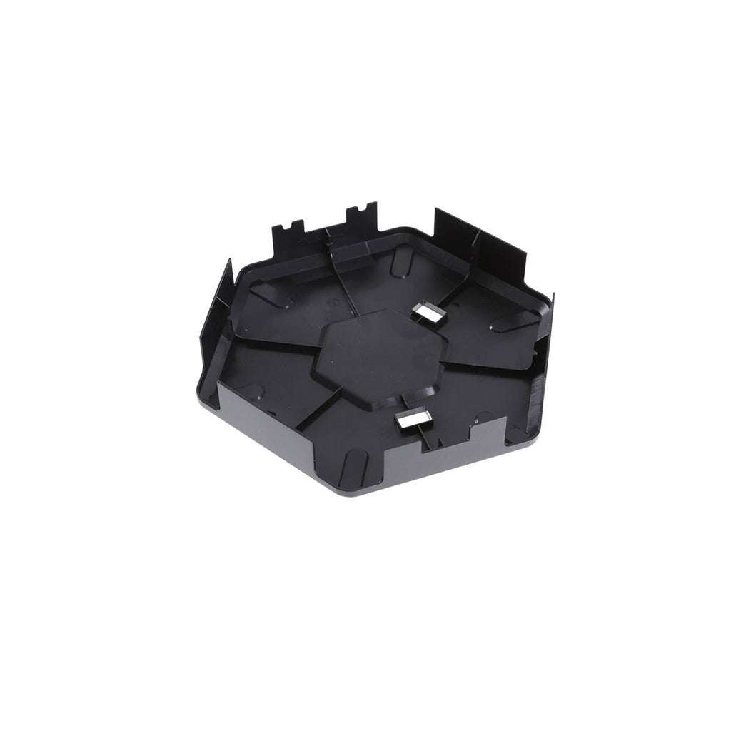 DJI Matrice 600 - Part 44 Lower Plate of Center Frame