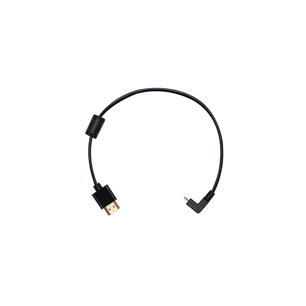 DJI Matrice 600 - Part 54 HDMI Cable