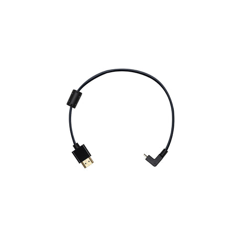 DJI Matrice 600 - Part 54 HDMI Cable - Sphere