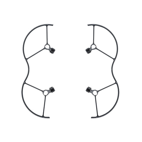 DJI Mavic - Part 32 Propeller Guard
