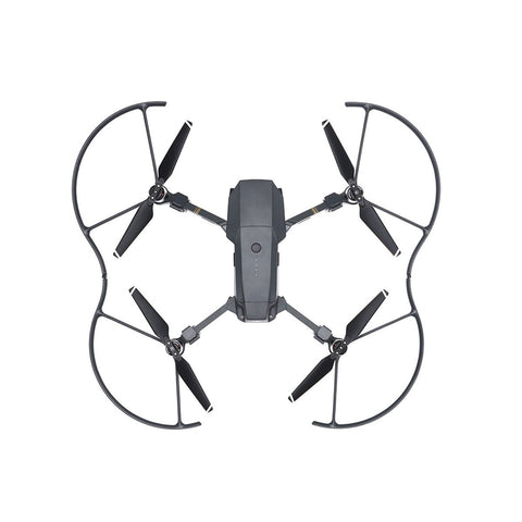 DJI Mavic - Part 32 Propeller Guard - Sphere