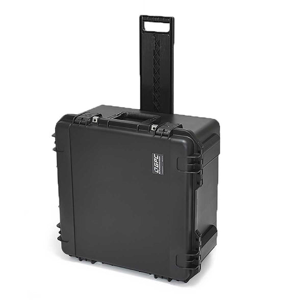 Go Professional - DJI Matrice 100 Hard Case
