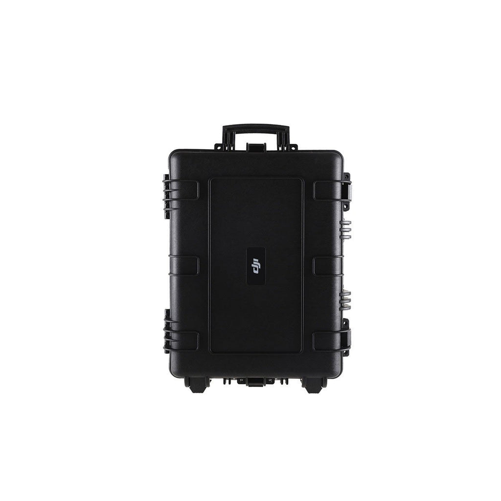 DJI Matrice 600 Series - Battery Case (Holds 18 Batteries) - Sphere