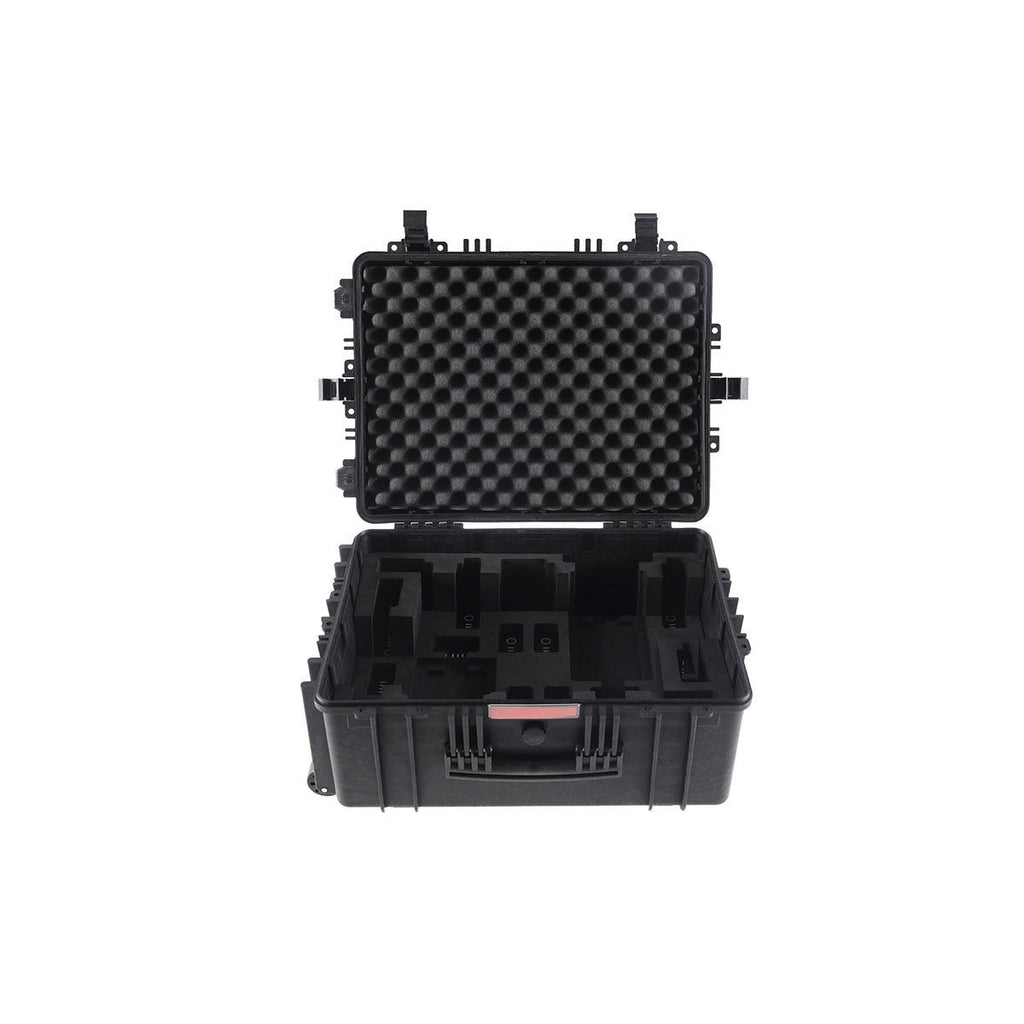 DJI Matrice 600 Series - Battery Case (Holds 18 Batteries)